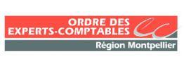 logo OEC Région Montpellier