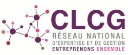 logo CLCG