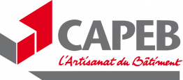 logo CAPEB 34