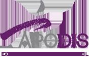 logo APODIS