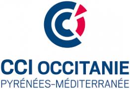 logo CCI OCCITANIE