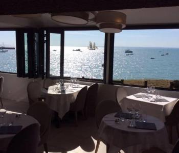 Restaurant Cancale