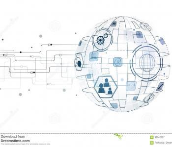Électrotechnique industrielle et photovoltaïque Anse