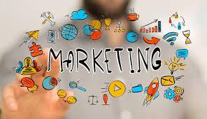 Webmarketing France