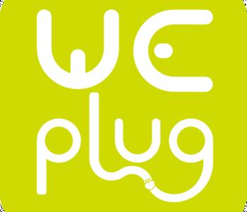 We plug, une entreprise à fort potentiel qui anticipe le futur de la voiture à zéro émission. image 0