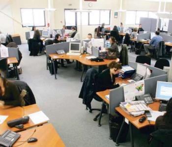 Édition de logiciels applicatifs France