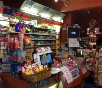 Vend Bar .tabac .presse. FDJ .Pmu. Très bonne rentabilité ! image 2