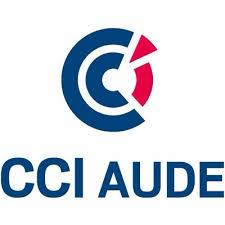Chambre de commerce et d'industrie Carcassonne