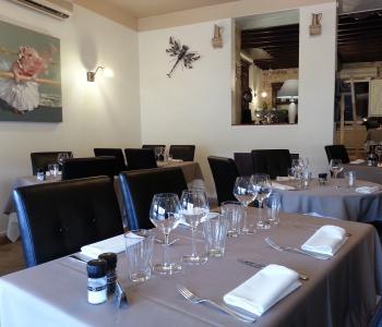 Hotel Restaurant Aisey-sur-Seine