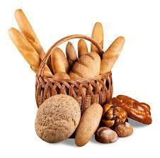 Boulangerie Mareil-sur-Mauldre