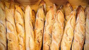 Boulangerie Béziers