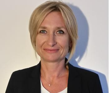 Conseiller en gestion de patrimoine Aix-en-Provence