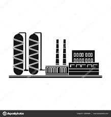 Industrie de la métallurgie Annecy