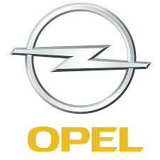 CONCESSION OPEL image 0