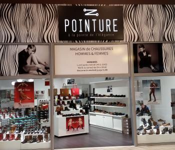 Atelier de couture, Couturiet, Retouches Chantonnay