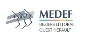 Réseau Béziers