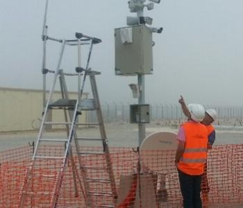 Activités liées aux systèmes de sécurité Nantes