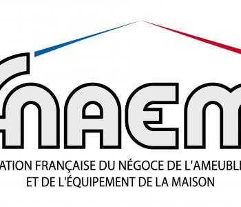 Fédération de Métiers France