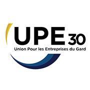 UPE30 - Union pour les Entreprises du Gard image 0