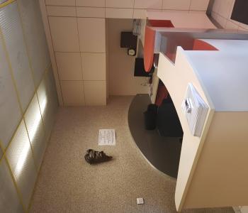 Centre de radiologie Colmar