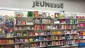 Bibliothèques, Archives France