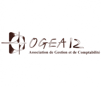 Expert-comptable Rodez