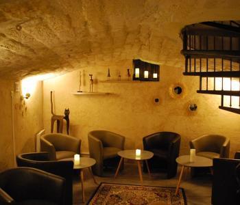 Vends bar a vin centre historique de Montpellier image 2