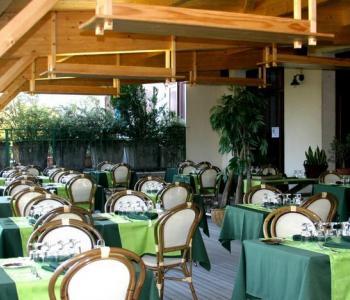 Fonds de commerce Hôtel 26 Chambres Restaurant 130 Couverts Licence 4 - Lozère - Vallée du Lot image 2