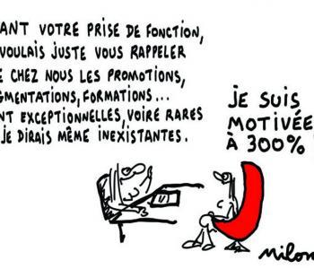 Activités liées à la formation professionnnelle Paris