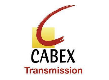 Expert de la transmission de la Petite Entreprise (TPE) image 0