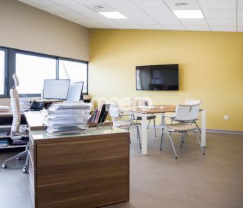 Expert-comptable et spécialiste de votre projet d'entreprise image 2