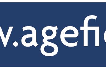 Avec l'AGEFICE, bénéficiez du financement de votre action de formation image 1