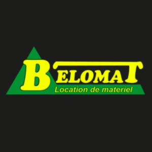 Location et location-bail d'autres machines, équipements et biens matériels Béziers