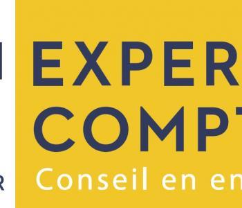 Expert-comptable Lachapelle-Sous-Aubenas