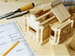 Recherche entreprise dans le travail du bois, du métal, dans la rénovation, le paysage (Calvados) image 1