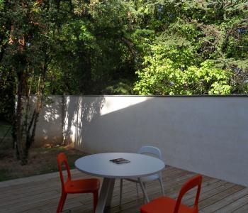 Vends activité d'architecture ou bâtiment seul implanté sur une zone d'activité très attractive. image 2