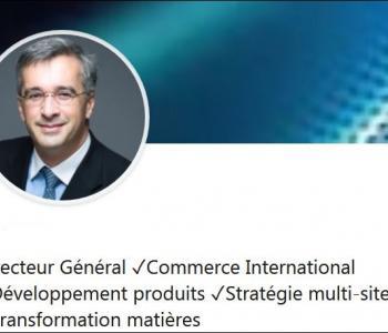 Fabrication de produits chimiques de base, de produits azotés et d'engrais, de matières plastiques de base et de caoutchouc synthétique France