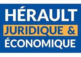 Édition de journaux, Presse Clermont-l'Hérault