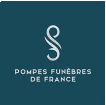 Pompes funèbres, Services funéraires Cambrai