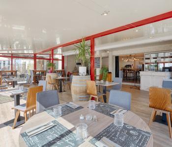 Restaurant Mèze