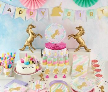 Vends Plateforme internet hybride : Site e-commerce & Marketplace dédiée aux fêtes d'enfants image 1