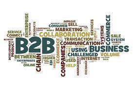 Rachat total ou cession progressive / BtoB ou BtoC / services entreprises - innovation - fabrication image 0