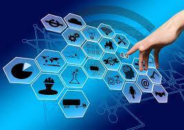 Rachat total ou cession progressive / BtoB ou BtoC / services entreprises - innovation - fabrication image 1