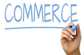 Rachat total ou cession progressive / BtoB ou BtoC / services entreprises - innovation - fabrication image 2