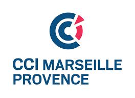 Chambre de commerce et d'industrie Marseille