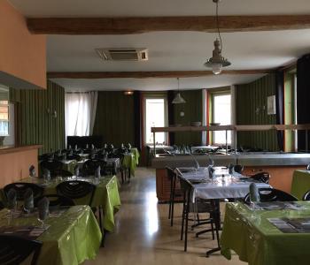 Brasserie Samatan