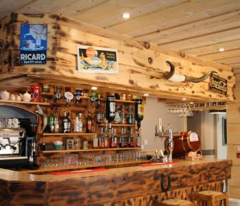 Restaurant Annecy