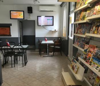 Loterie, FDJ Conflans-sur-Seine
