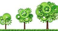 Reprise d'une PME avec une activité industrielle ou bureau d'études sur la région Lyonnaise image 0