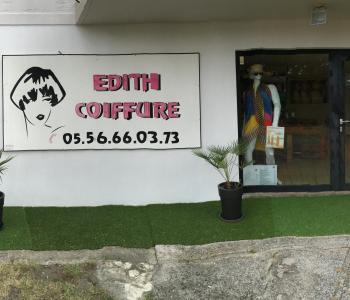 Salon de coiffure Gujan-Mestras